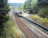 Wikipedia - Grindleford railway station