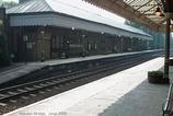 Wikipedia - Hebden Bridge railway station