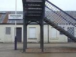 Wikipedia - Helmsdale railway station