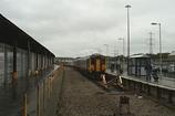 Wikipedia - Heysham Port railway station