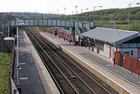 Wikipedia - Horwich Parkway railway station