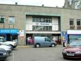 Wikipedia - Inverness railway station