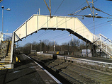 Wikipedia - Jordanhill railway station
