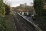 Wikipedia - Kildale railway station