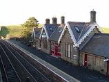 Wikipedia - Kirkby Stephen railway station