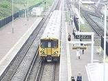 Wikipedia - Kirkdale railway station