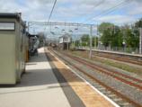 Wikipedia - Lichfield Trent Valley railway station