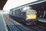 Wikipedia - Llanelli railway station