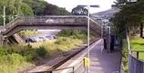 Wikipedia - Llwynypia railway station