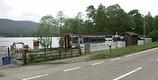 Wikipedia - Loch Eil Outward Bound railway station
