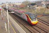 Wikipedia - Lockerbie railway station