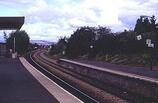 Wikipedia - Ludlow railway station