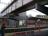 Wikipedia - Macclesfield railway station