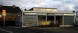 Wikipedia - Mossley Hill railway station