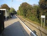 Wikipedia - Park Street railway station