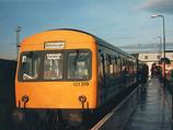 Wikipedia - Bathgate railway station