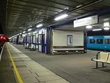 Wikipedia - Port Talbot Parkway railway station