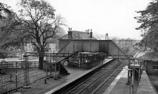 Wikipedia - Bearsden railway station