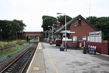 Wikipedia - St Annes-on-the-Sea railway station