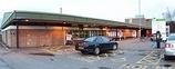 Wikipedia - Tamworth railway station
