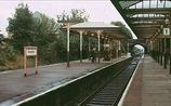 Wikipedia - Ulverston railway station
