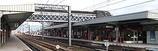 Wikipedia - Wakefield Westgate railway station