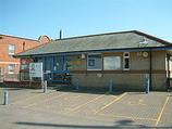 Wikipedia - Walton on the Naze railway station