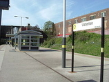 Wikipedia - Waterloo (Merseyside) railway station