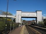 Wikipedia - Wavertree Technology Park railway station