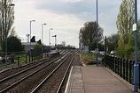 Wikipedia - Whittlesea railway station