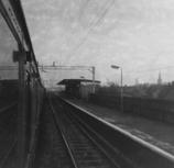 Wikipedia - Witton railway station