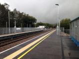 Wikipedia - Energlyn & Churchill Park railway station