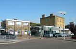 Wikipedia - Bishops Stortford railway station