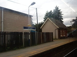 Wikipedia - Adlington (Lancs) railway station