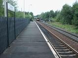 Wikipedia - Bramley railway station