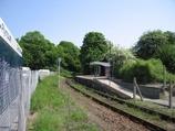Wikipedia - Calstock railway station