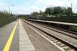 Wikipedia - Cam & Dursley railway station