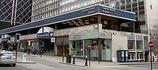 Wikipedia - London Cannon Street railway station