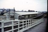 Wikipedia - Church Fenton railway station