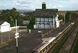 Wikipedia - Clapham (North Yorkshire) railway station