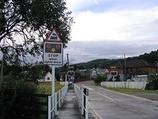 Wikipedia - Corpach railway station