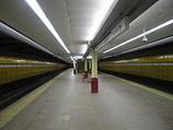 Wikipedia - Anderston railway station