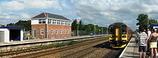 Wikipedia - Dawlish Warren railway station