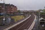 Wikipedia - Duke Street railway station