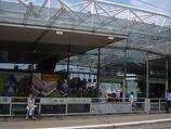 Wikipedia - East Croydon railway station