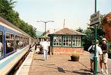 Wikipedia - Arrochar & Tarbet railway station