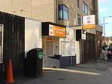 Wikipedia - Finchley Road & Frognal railway station